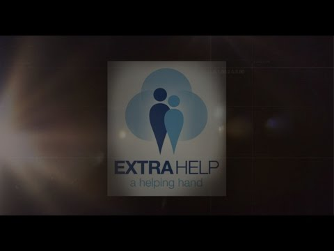 Claire Robinson - The Extra Help Franchise Opportunity