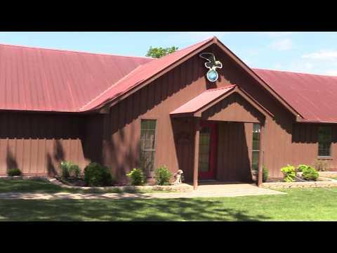Eagle's Nest Lodge