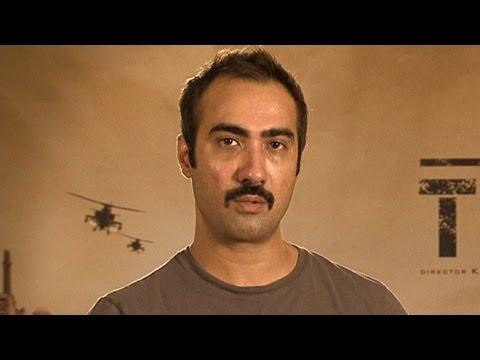 Video Making Of The Film - Ek Tha Tiger | Capsule 6: The Supporting Cast | Ranveer Shorey | Salman Khan download in MP3, 3GP, MP4, WEBM, AVI, FLV January 2017