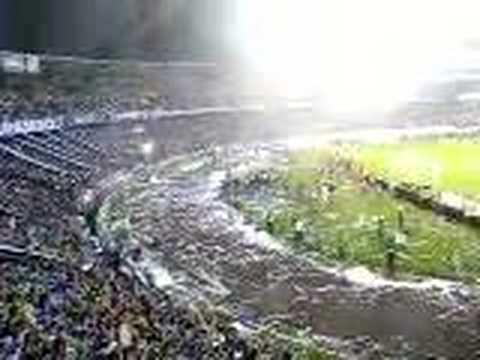gol do gremio no grenal AVALANCHEEE - Geral do Grêmio - Grêmio
