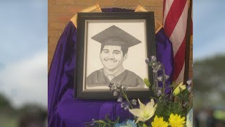 Wrongful death suit filed in accidental killing of New Mexico teen