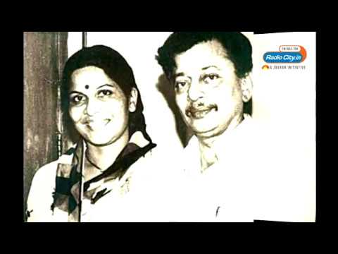 Video Dr.Kashinath Ghanekar - Untold stories by his wife - Kanchan Ghanekar download in MP3, 3GP, MP4, WEBM, AVI, FLV January 2017