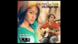 Ray Peni - Bentrok Ormas