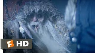 Krampus - When All is Lost Scene (9/10) | Movieclips