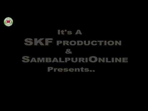 Video Bewafa dil latest sambal puri video download in MP3, 3GP, MP4, WEBM, AVI, FLV January 2017