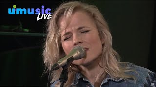 Video Calum Scott & Ilse DeLange - You Are The Reason | Live bij Evers Staat Op MP3, 3GP, MP4, WEBM, AVI, FLV Agustus 2018