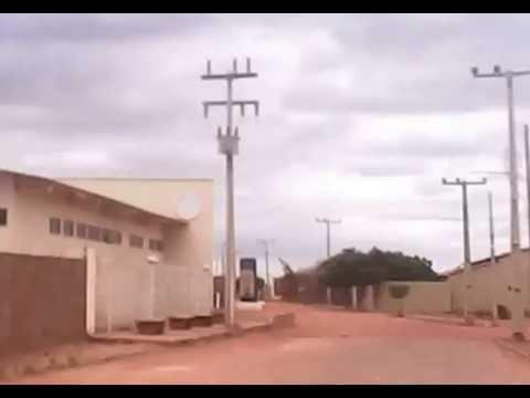 Viagem a Cidade de Coronel Jose Dias Piaui...
