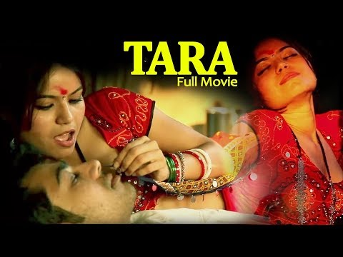 TARA - The Journey of Love & Passion | Full Movie | 2016