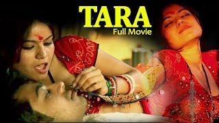 Video TARA - The Journey of Love & Passion | Full Movie | 2016 | 109 Awards Winning Film download in MP3, 3GP, MP4, WEBM, AVI, FLV January 2017