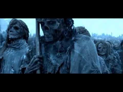 il trono di spade 7 - trailer