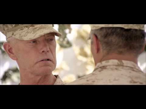 Jarhead 2: Field of Fire (Clip 'High Value Package')