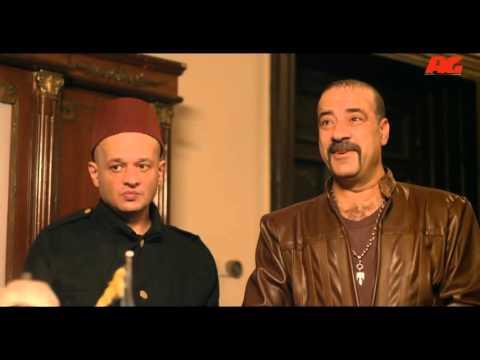 LEMBI ATATA 5 (видео)