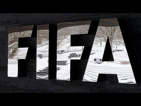 Μουντιάλ με 48 ομάδες από 2026 αποφάσισε η FIFA
