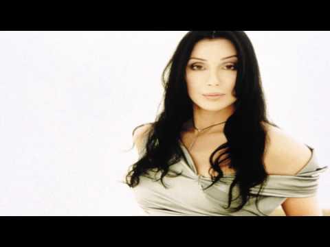 Video Cher - Believe(1996 Original) HD Audio download in MP3, 3GP, MP4, WEBM, AVI, FLV January 2017