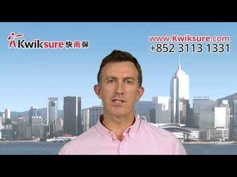 Health Insurance Hong Kong Cost