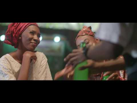 DOWNLOAD VIDEO: Solidstar - Emi O Mo mp4