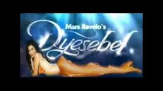 Tagalog Full Movie - The Gifted (Comedy,Anne Curtis's Movie) - Full Movie 2014