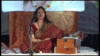 Ya Devi Sarwa Bhuteshu