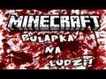 Najlepsza w 100% niewykrywalna pułapka! - Minecraft