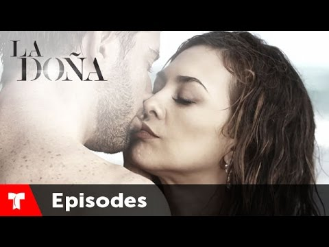 Lady Altagracia | Episode 13 | Telemundo English