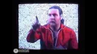 Video Pilot Pirx & Bruno Ferrari - Televize a Chipsy (official video)
