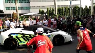 Video Lamborghini di Cat MP3, 3GP, MP4, WEBM, AVI, FLV Desember 2018