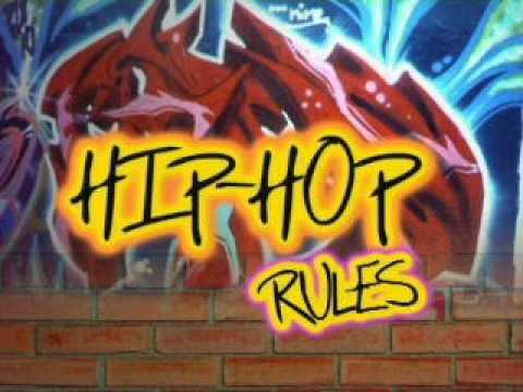 hip hop beat (instrumental)