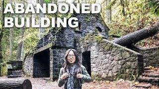 Video SOLO HIKING 30 MILES in Portland MP3, 3GP, MP4, WEBM, AVI, FLV November 2018