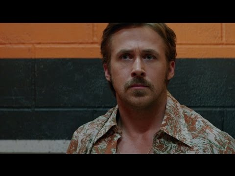 The Nice Guys (SNL TV Spot)