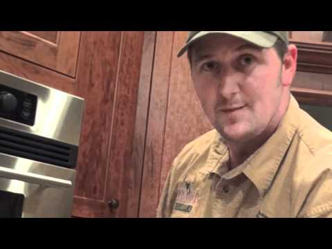 Chris Bober of Premier Outdoor Property Shares his Deer Jerky recipe.
