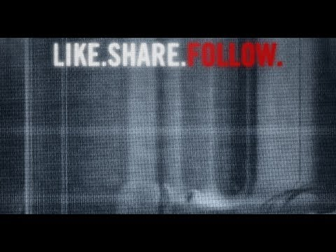 "Like.Share.Follow. Exclusive Clip ""Shell"