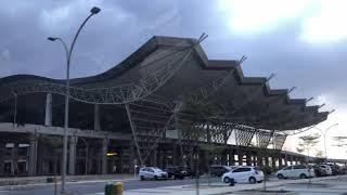 Video Bandar Udara Internasional Kertajati 02 September 2018 MP3, 3GP, MP4, WEBM, AVI, FLV Oktober 2018