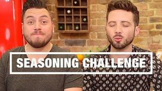 How To Make Your Food Taste Better! by SORTEDfood