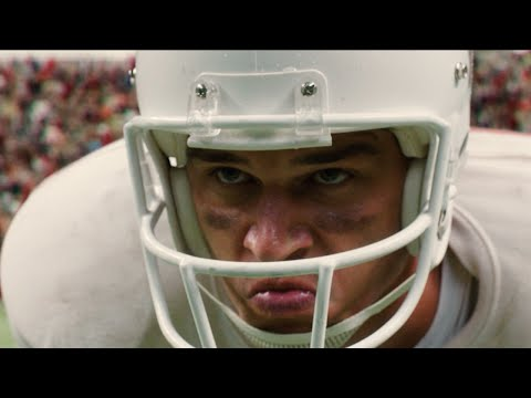 My All American My All American (Featurette 'A Look Inside')