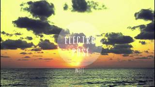 Electro Posé - Inside Your Minds Subscribe @http://bit.ly/1T1B2tS ⚬ Electro Posé - Inside Your Minds II Facebook...