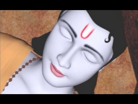 Video Sri Balaji 3D Movie Video Songs - Aavulaanti Amma Ki Song download in MP3, 3GP, MP4, WEBM, AVI, FLV January 2017