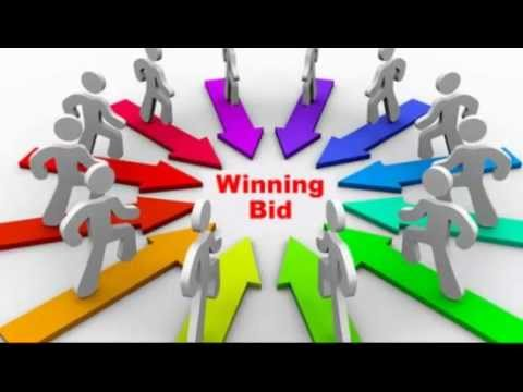 Residual Income Opportunity – Earn Money – Energy Affiliate Programs – Free Website