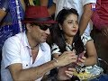 ZUBEEN MISSION CHINA