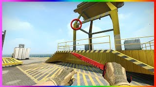 """CLICK HERE FOR SKINS.CASH REFERRAL & EARN FREE MONEY https://goo.gl/emXmPvHIDDEN SPOT ON NEW MAP !!! (CS:GO OPERATION HYDRA MAPS GAMEPLAY) CSGO WTF NEW INSERTION MAP + AGENCY MAP NEW MAPS GAMEPLAY!! (CS:GO OPERATION HYDRA PASS) Code QUADMFT free $ on http://csgoroll.com/#/promo/QUADMFT FREE SKINS DOWNLOAD HERE http://freemyap.ps/QuadSquad NOTIFICATION SQUAD►Subscribe Here: http://www.tinyurl.com/SubQuad►My Twitter: https://twitter.com/Quadmft►My Twitch: http://www.twitch.tv/Quadmft►My Instagram: http://www.instagram.com/Quadmft►My Channel: http://goo.gl/Zofk7q►Business Email: quadmft @ gmail►►►Use code """"QUADMFT"""" for CHEAP GFUEL! - http://www.gfuel.comFREE SKINS - http://freemyap.ps/QuadSquadBuy CSGO Skins cheaper here - http://goo.gl/wjJZzT ►►►Use code """"QUADMFT"""" for CHEAP KontrolFreeks! - http://goo.gl/ldfHFGGalaxyDrop - http://www.galaxydrop.netOutro song -https://soundcloud.com/2-12-music/push-you-feat-odie-kj-and-lil-smoochie-prod-ben-geiseMake sure to subscribe for more NEW VIDEOS everyday! I'm very close to getting to 180,000 Subs! Shoutout to skins.cash for parenting up for this vid!Beats used -Chuki Beatshttps://www.youtube.com/user/CHUKImusicMonstercat Music used:https://goo.gl/oabZW2Monstercat Channel: https://goo.gl/pLPcSoBuy the song:http://goo.gl/YnRNAr"""