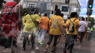 Nonton Hope Walk South Side 2017  Song Twista   Hope Https   Www Youtube Com Watch V Fa8dcnuwt0o    Film Subtitle Indonesia Streaming Movie Download