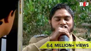 Video Johnny Lever Drinks Aamir Khan's Piss | Funniest Scene | Mela download in MP3, 3GP, MP4, WEBM, AVI, FLV January 2017