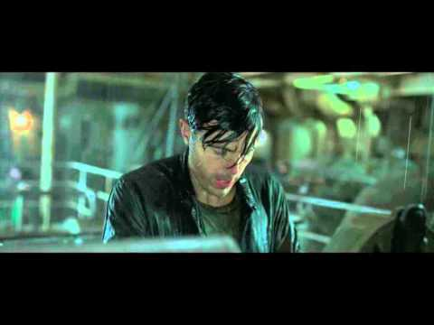 The Finest Hours (Clip 'Nothing to Do with Luck')