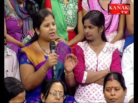Video News Hour: Magic Baba, Sarathi download in MP3, 3GP, MP4, WEBM, AVI, FLV January 2017