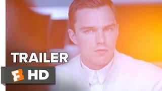 Nonton Equals Official Teaser Trailer  1  2016    Kristen Stewart  Nicholas Hoult Movie Hd Film Subtitle Indonesia Streaming Movie Download