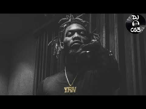Offset - In Her Throat  [Clean]