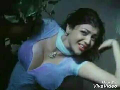 Video Kajal Agarwal hot sexy boobs cleavage download in MP3, 3GP, MP4, WEBM, AVI, FLV January 2017