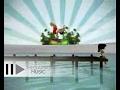 Spustit hudební videoklip Analia Selis - Cachita