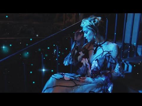 Premierë: Leonora Jakupi publikon 'Pa asnjë dyshim' (Video)