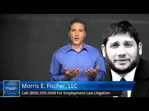 Morris E Fischer, LLC. Incredible 5 Star Review by Michael