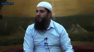 Kush është Jetim - Hoxhë Muharem Ismaili